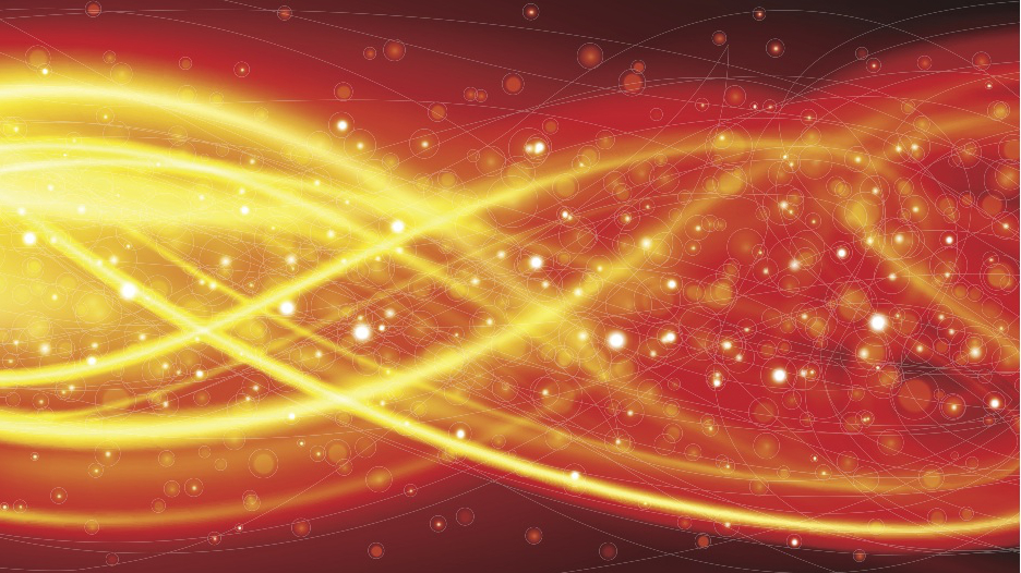 Radical New Theory in Physics: The Primer Fields – Part 1 – 3
