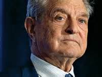 REPORT: Soros Has Asked To Pull Hundreds Of Millions