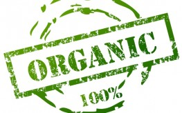 Why You Can No Longer Trust The USDA Organic Label