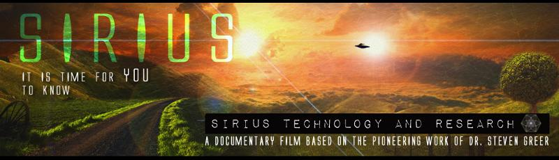 More Tickets Available For Los Angeles Sirius Premiere