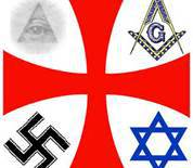 templar insignias New World Order – Part 10 (Final)
