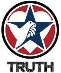 The Truth Party – Language and Music Combined with Yoga, Activism, Peace, Etc.