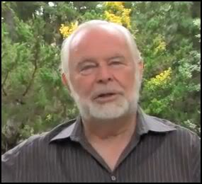 "G. Edward Griffin's ""If America Doesn't Abolish the Fed, the Fed Will Abolish America"""