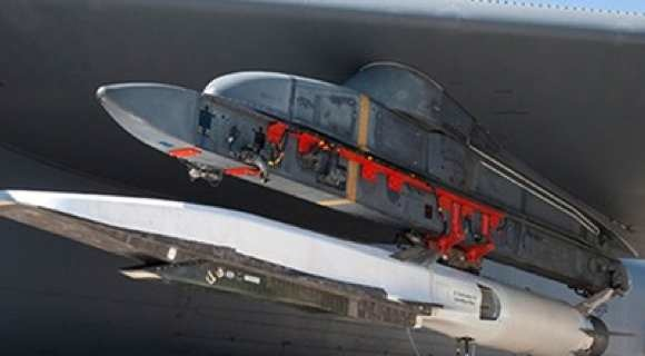 AIR FORCE JET X-51A GOES HYPERSONIC, ZOOMS FIVE TIMES SPEED OF SOUND