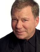 William Shatner's New SyFy Show Explores ET, UFOs – Weird or What