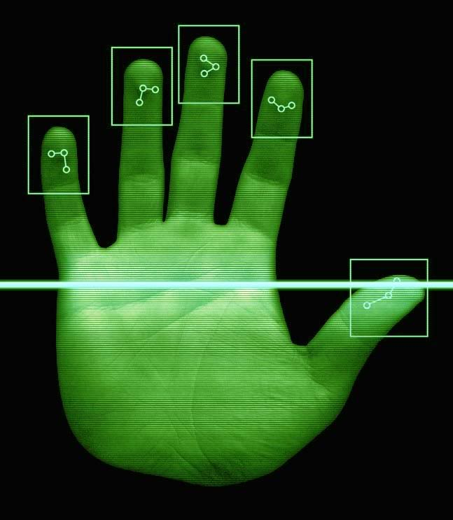 The Great American Dragnet: Over 200 Million People Are in the Facial Recognition Database