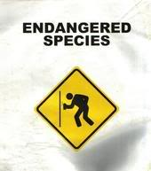 The Endangered Species Act has an almost perfect record of preventing extinctions?