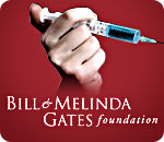 Bill Gates' Vaccines Cause New Wave Of Paralysis In India