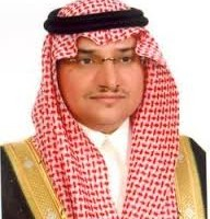 Saudi Prince Defects from Royal Family and Corrupt and Fraudulent Regime