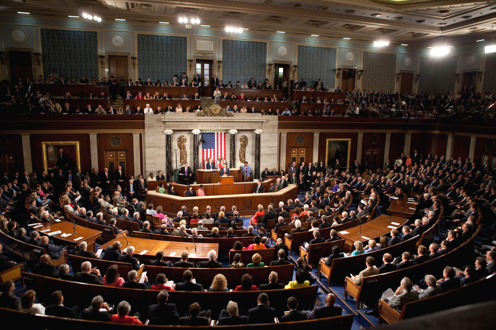 House unanimously passes FOIA bill