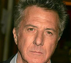 Dustin Hoffman: 'I Have Been Brainwashed' About Female Beauty (VIDEO)