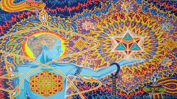 The Unified Heart Merkaba Activation and 08-08 Gateway of Light