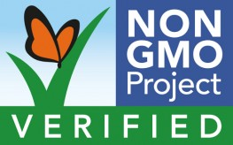 FINALLY!!! Over 400 Companies who Aren't Using GMOs in their Products