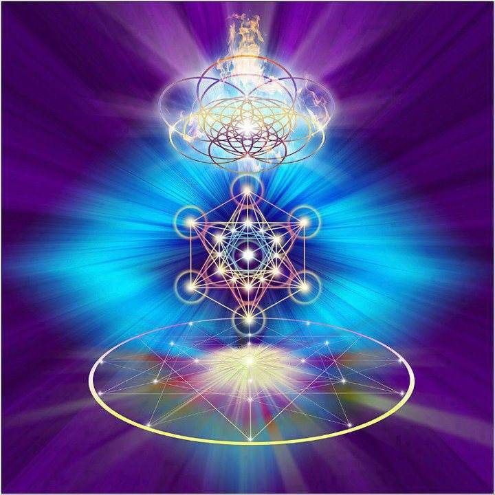 Additional Tools for working with the Star of David Merkaba Stargate on July 29, 2013 – from Carol Ann Ciocco