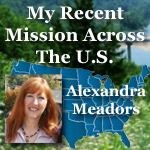 Alex Mission Button1 My Planetary Mission This Summer of 2013