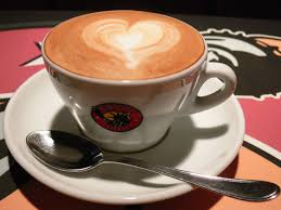 Is Coffee Good For You? – How Stuff Works