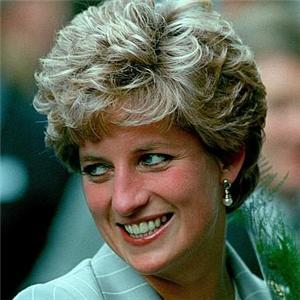 Princess Diana: The Hidden Evidence