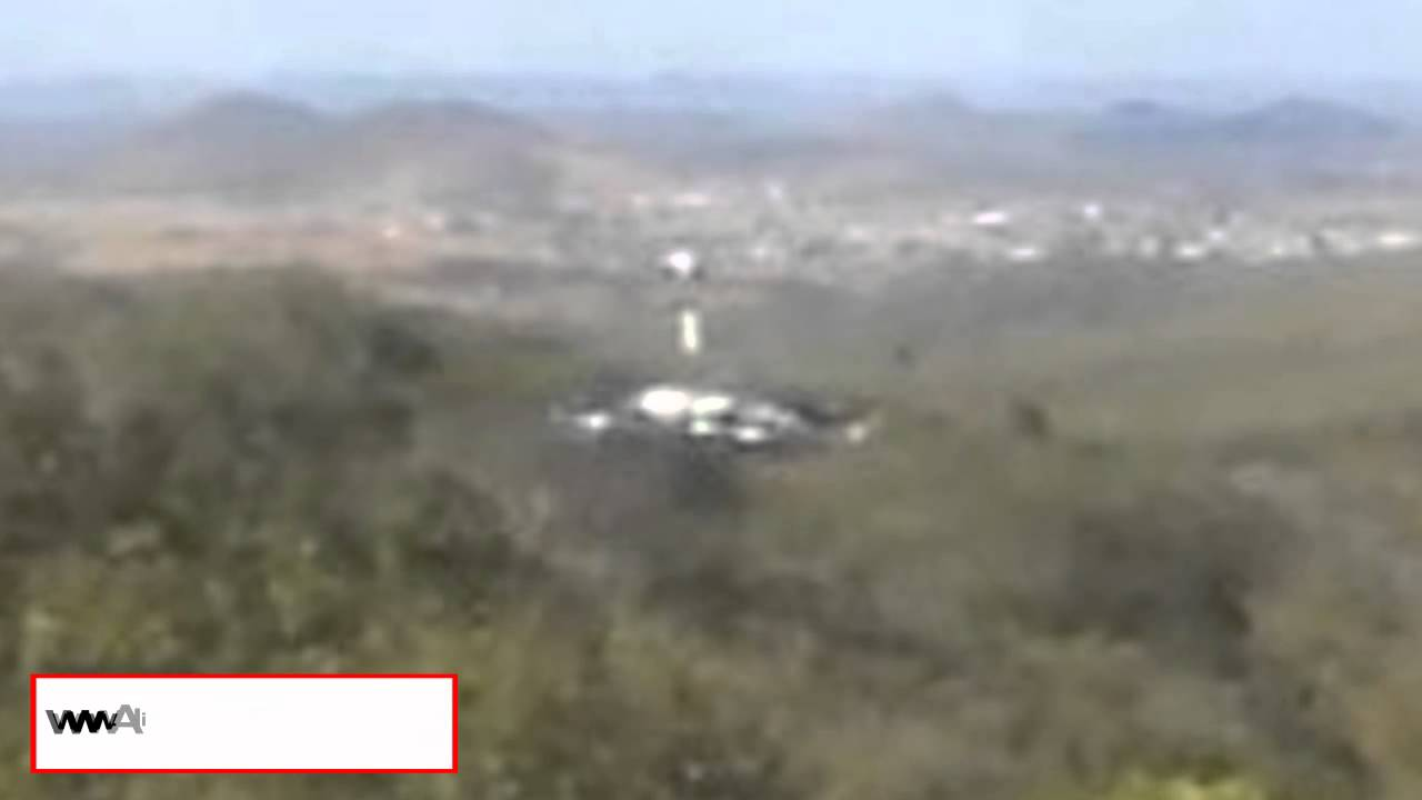 Daytime UFO Photographed By Cyclists In Senhor Do Bonfim, Brazil