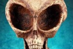 Alien Skull Discovered At Machu Picchu ?