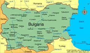Seven reasons why Bulgarians keep protesting and what you can do to help