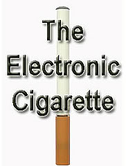 Will e-cigarettes help people quit smoking or start smoking?