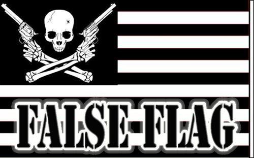False Flag: Yet Again Crisis Actors Were Used At D.C. Naval Yard Shooting