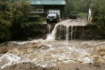 'Thousand-Year Flood' in Colorado Has Climate Change Written All Over It