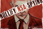 Nullify NSA: The Resistance Begins Now