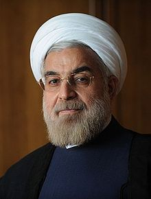 'Iran's threat propaganda dangerous for world security' – Rouhani to UN Assembly 2013 (FULL SPEECH)