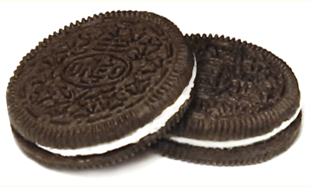 New Study Finds Oreos Are As Addictive As Cocaine!
