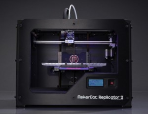 replicator-makerbot