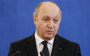 Six powers 'not far' from deal with Iran: France