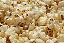 Ascension and The Popcorn Effect