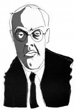 Chris Hedges – The Pathology of the Rich –  on Reality Asserts Itself pt1