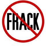 Kasich Administration Caught Up in Fracking Conspiracy Cover-up