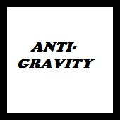 Ralph and Marsha Ring : Anti-gravity and conscious awareness in aether technology