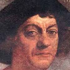 Columbus May Not Have Been First to America