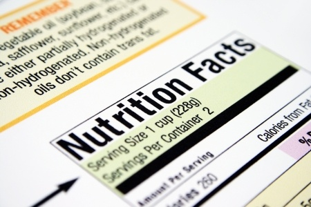 9 Disturbing Facts Food Labels Will Not Reveal