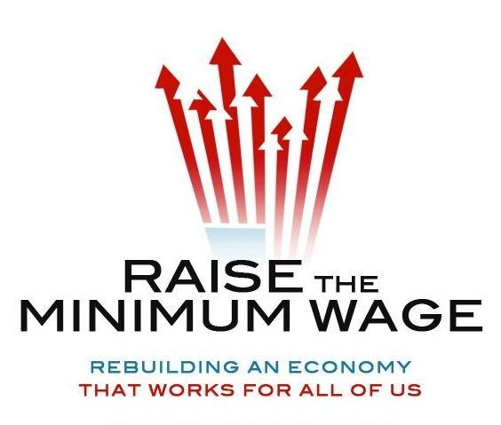 DC Workers Win $11.50 Minimum Wage Increase