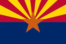 New Legislation Would Ban NSA From Arizona