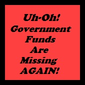 2.3 TRillion Dollars Missing from DOD Day before 9.11.2001