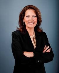 Michele Bachmann: Obamacare 'Literally Kills' Woman, Children, Seniors
