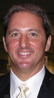 Kevin Trudeau jailed for 10 years over weight-loss book claims