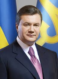 "Real or Death Hoax? ""Viktor Yanukovych Dead"". Rumors Claim Ousted Ukrainian President Died of Heart Attack in Rostov"
