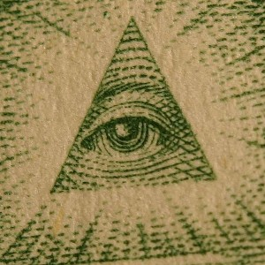 Shocking Video Of World Leaders Wearing The Symbol Of The Pyramid At Major International Meeting