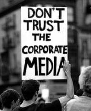 Challenging Mass Media: It's Time for the Truth