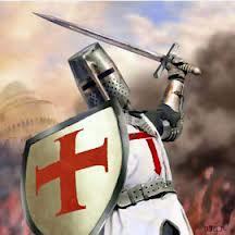 For All The Guardians – Here is an Article on The Knights Templar and Truth About the Cabal