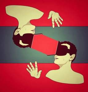 oculus-rift-illustration-falcao-lucas