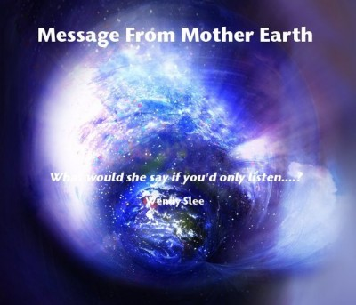 An Urgent Appeal from Mother Earth