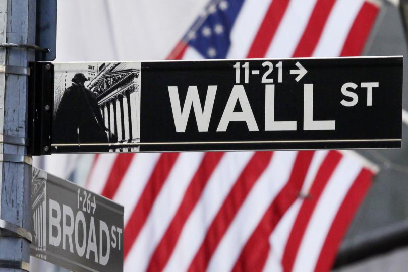 The US is not a democracy but an oligarchy, study concludes